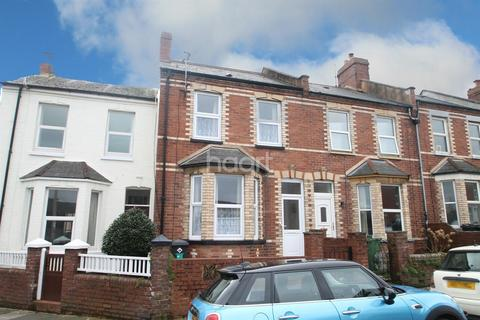 2 bedroom terraced house for sale - Monks Road
