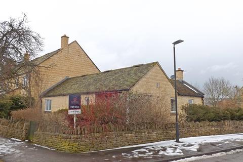 2 bedroom bungalow for sale - Wydelands, Draycote, Moreton-in-Marsh