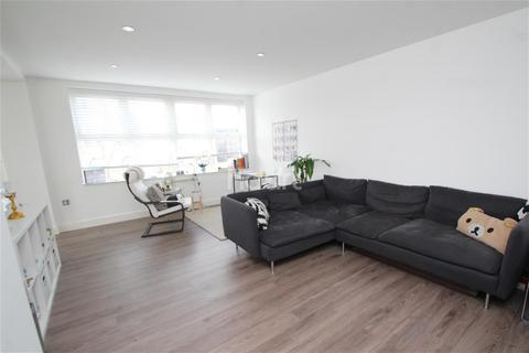 2 bedroom flat to rent - The Mint, Jewellery Quarter