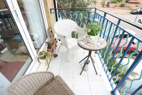 2 bedroom apartment for sale - Neptune Court, Brighton Marina Village, Brighton