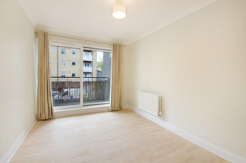 Providence Square Shad Thames 3 Bed Apartment For Sale 789 990