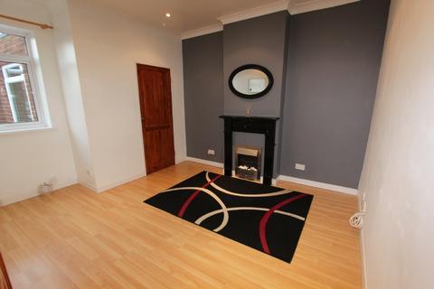 2 bedroom flat to rent - Clarence Street, Seaton Sluice.  NE26 4DN **SUPER STANDARD**