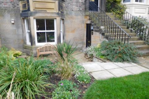 1 bedroom flat to rent - Priors Terrace, Tynemouth. NE30 4BE.  **FABULOUS LOCATION AND STANDARD**