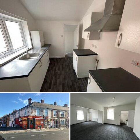 3 bedroom flat to rent - High Street East, Wallsend.  NE28 7RX