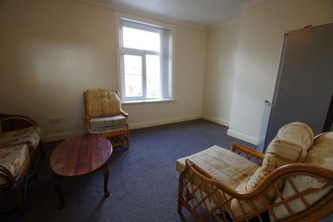 1 bedroom flat to rent - 969A THORNTON ROAD BRADFORD BD8 0JD