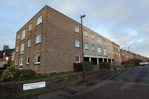 3 bedroom flat to rent - Meadowhouse Road, Corstorphine, Edinburgh, EH12 7HW