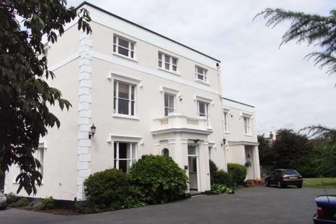 1 bedroom flat to rent - Eastern Avenue, Reading