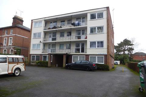 1 bedroom flat to rent - Kendrick Road, Reading
