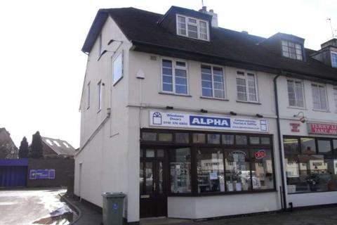2 bedroom flat to rent - London Road, Earley