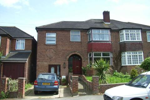 House share to rent - Delamere Road, Earley