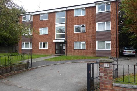2 bedroom flat to rent - Eastern Avenue, Reading