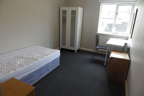 1 bedroom house share to rent - Westway Room 2