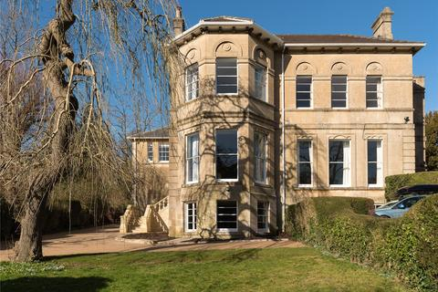 5 bedroom semi-detached house for sale - College Road, Bath, BA1