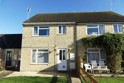 3 bedroom end of terrace house to rent - Jubilee Gardens