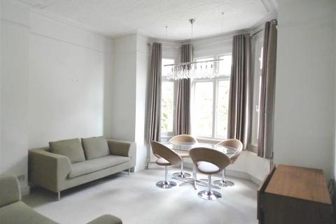 1 bedroom flat to rent - Exeter Road, Mapesbury, London, NW2