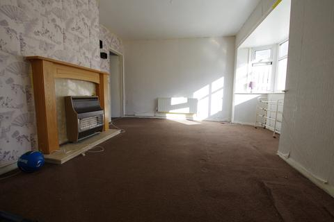 4 bedroom terraced house to rent - TRISTRAM AVENUE, WEST BOWLING, BRADFORD, BD5 8QT