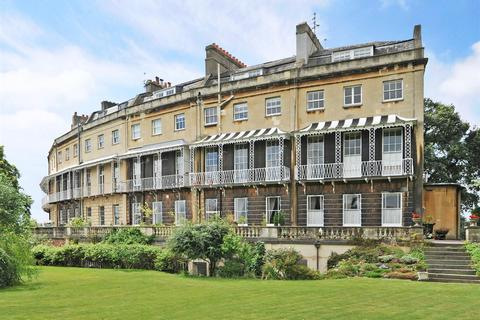 2 bedroom apartment for sale - The Paragon, Clifton, Bristol