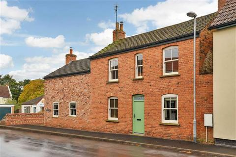 4 bedroom detached house for sale - Church Street, Haxey, Doncaster, South Yorkshire