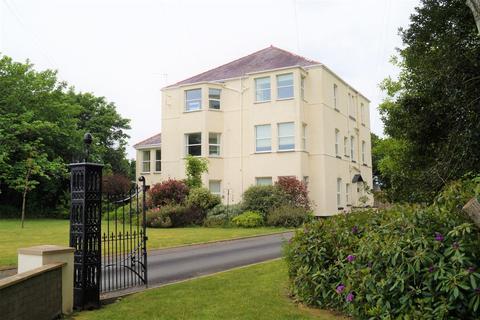 2 bedroom flat for sale - Ffordd Talcymerau, Pwllheli