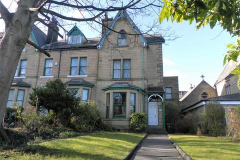 5 bedroom end of terrace house for sale - Little Horton Lane, Little Horton, Bradford, BD5 0HU