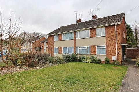 2 bedroom flat for sale - Gainsborough Road, Keynsham, Bristol