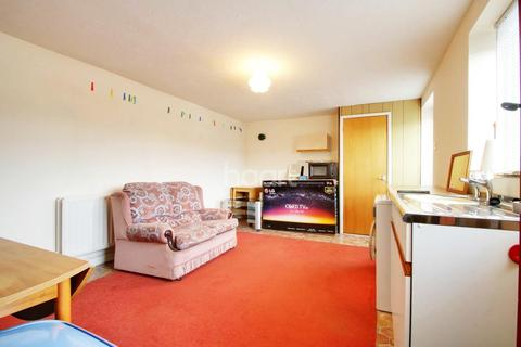 1 bedroom detached house for sale - Sefton Avenue, Plymouth