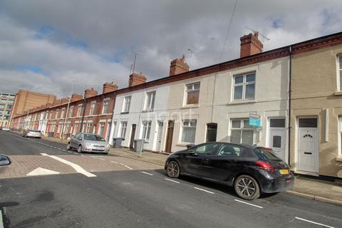 3 bedroom terraced house for sale - Ullswater Street, Leicester