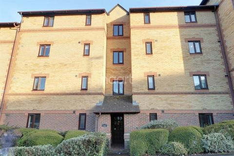 1 bedroom flat for sale - Redcliffe Mead Lane, BS1
