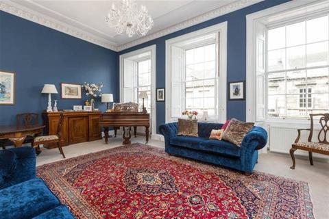 5 bedroom townhouse to rent - Northumberland Street, Edinburgh