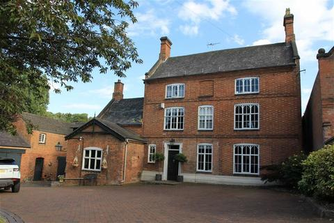 7 bedroom character property for sale - Wigston Road, Oadby, Leicester