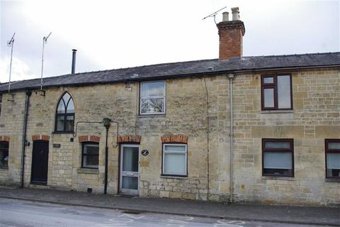 2 bedroom terraced house for sale - Oak Terrace, Andoversford, Gloucestershire