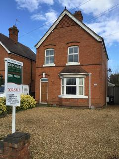 4 bedroom house for sale - Cheltenham Road, Evesham