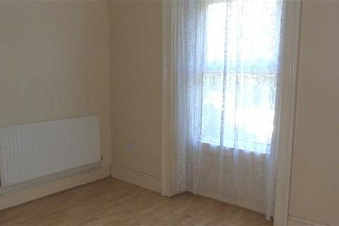 2 bedroom end of terrace house for sale - Canaan Row, Swansea, SA1