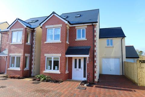 4 bedroom detached house for sale - Bath Road, Keynsham, Bristol