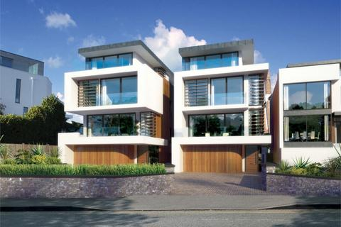 5 bedroom detached house for sale - Whitecliff Road, POOLE, Dorset