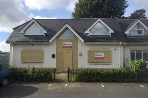 3 bedroom semi-detached house for sale - 641-643 Blandford Road, Poole, Dorset