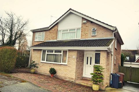5 bedroom detached house for sale - Matfield Close, CHELMSFORD, Essex