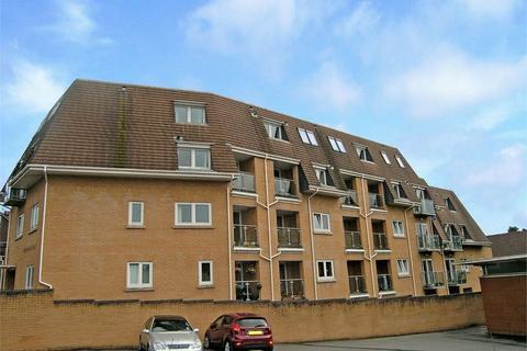2 bedroom flat for sale - Rhydypenau Road, Cyncoed, Cardiff