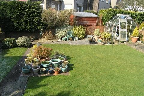 3 bedroom semi-detached house for sale - Patterdale Close, Penylan, Cardiff