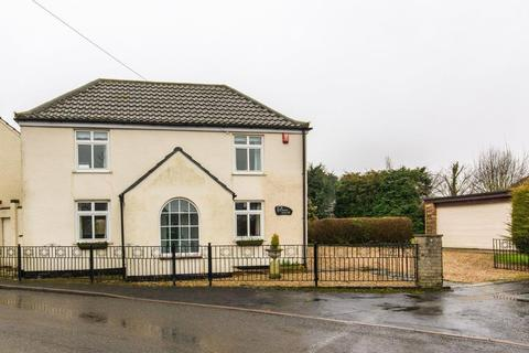 Houses For Sale In Lincolnshire Latest Property Onthemarket