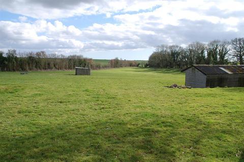 Equestrian facility for sale - Hampshire