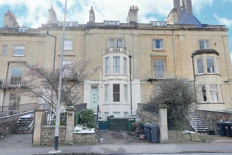 1 bedroom flat for sale - Pembroke Road, Clifton, BS8