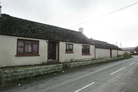 1 bedroom cottage for sale - Llawhaden, NARBERTH, Pembrokeshire