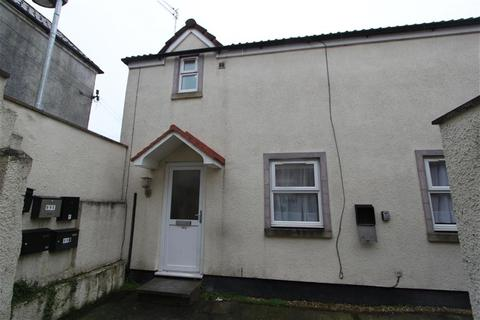 1 bedroom semi-detached house for sale - High Street, Staple Hill, Bristol