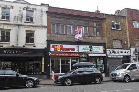 Commercial development for sale - East Street, Bedminster, Bristol, Bristol