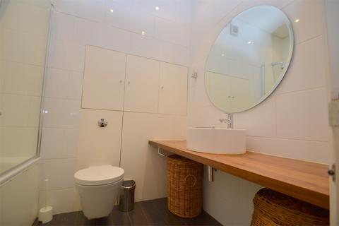 1 bedroom flat to rent - Sutherland Avenue, London