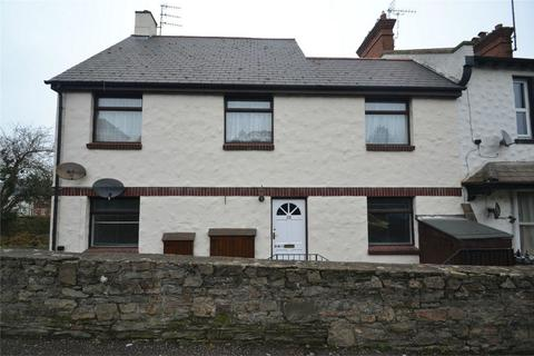 2 bedroom flat for sale - Barnstaple