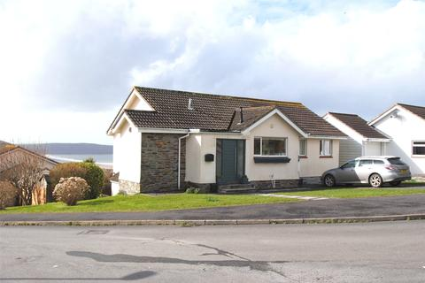 4 bedroom detached house for sale - Chichester Park, Woolacombe