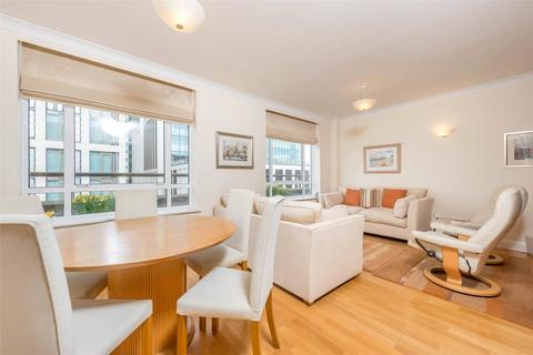 2 bedroom apartment for sale - North Block, County Hall, Waterloo, London, SE1