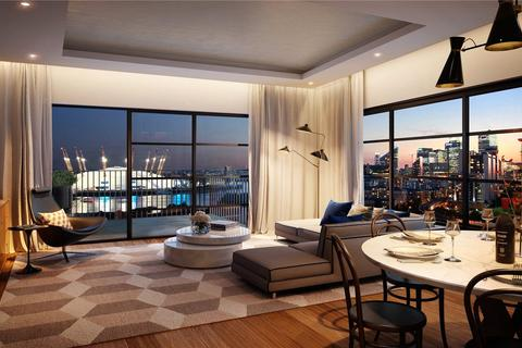 2 bed flats for sale in london city island latest - Long island city 3 bedroom apartments ...